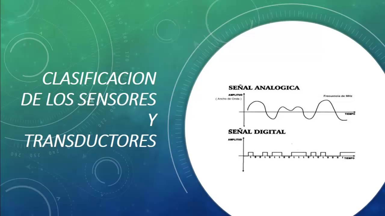 Sensores parte 3 (Sensores PNP, NPN, Materiales de un sensor) - YouTube