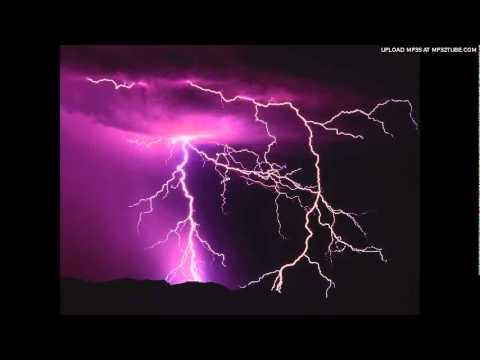 The Doktors - Perfect Storm (Autopsia Mix)