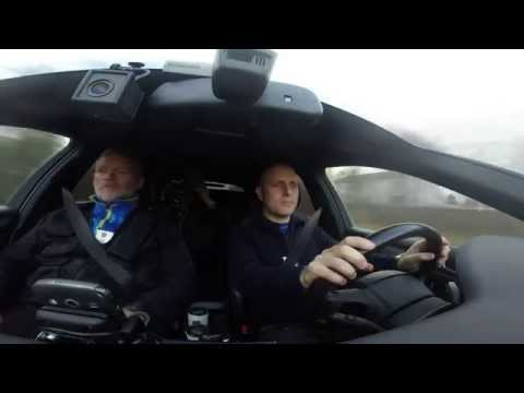 Utrykningspolitiets sivile videobiler