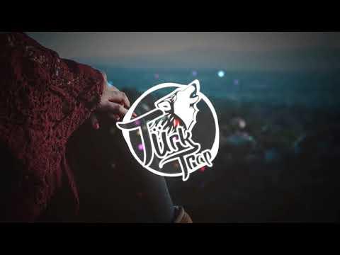 Cansever - Kime Bu İnat (Yusuf Arslan Trap Remix)