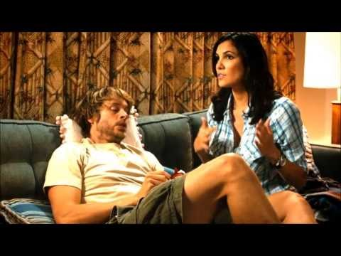 "Densi Scenes from ""Impact"" (5x02) NCIS: Los Angeles - {Bright version 720p}"