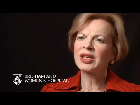 BWH and Global Health Video - Brigham and Women