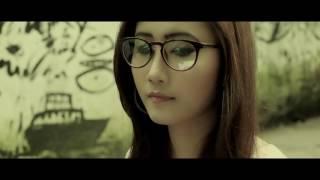 Ekta Chotto Kotha | Al Imran Nir | Album Frndz Mix |  Official Music Video
