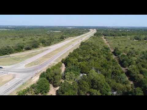 Prime 3.83-Acre Commercial Lot with NO RESTRICTIONS Just an Hour from Austin!