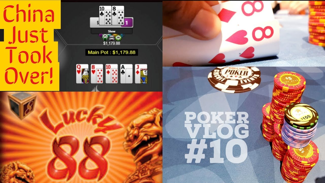 Star Casino Poker Cash Games