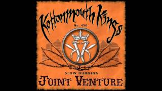Kottonmouth Kings 10 - We Back