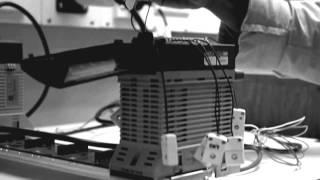 Ремонт электроплит в Днепропетровске(, 2014-08-20T20:01:37.000Z)