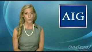 News Update: American International Group, Inc.