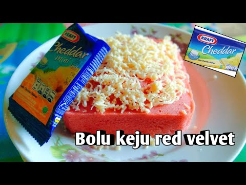 Resep Roti Sisir banting from YouTube · Duration:  14 minutes 33 seconds