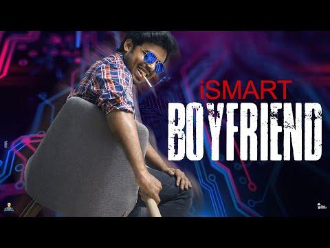 Smart Boyfriend | Krazy Khanna | ChaiBisket