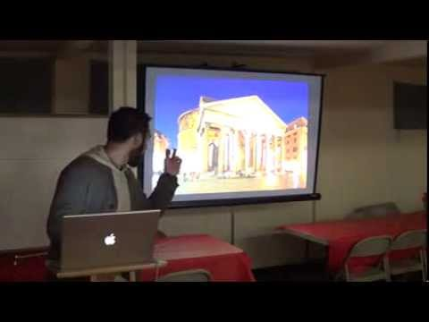 Overview of the History of Gregorian Chant: Part 1 (Formation - Evolution)