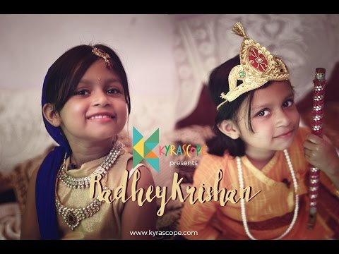 Happy Janmashtami May Lord Krishna's Flute Invite The Melody Of Love Radhajis Love Teach You To Love