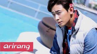 Showbiz Korea _ Actor JU JI-HOON(주지훈)