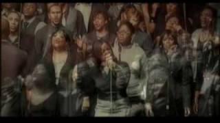 "St. Louis Area Fellowship Choir  ""It"