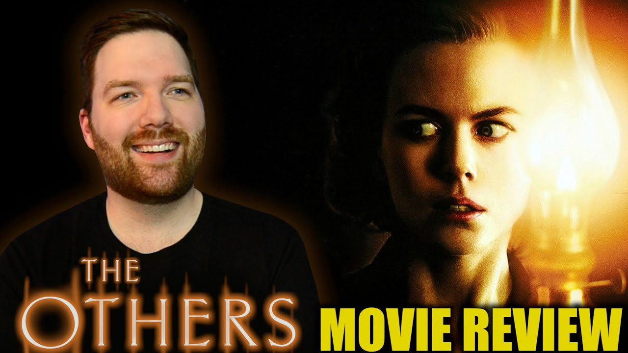 Download The Others - Movie Review