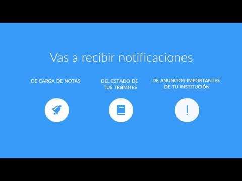 Siu Guaraní Aplikacje W Google Play