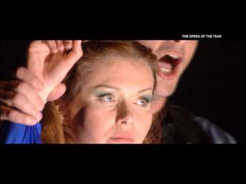 Iolanta - Mezzo - Opera of the year
