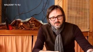 видео Новости Ассоциации