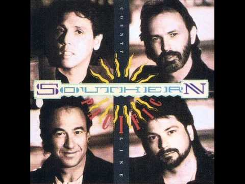Southern Pacific - Any Way The Wind Blows