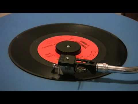 simon-garfunkel-the-sounds-of-silence-45-rpm-original-hot-mono-mix-wabcradio77