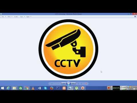 BI#1 | CCTV & Security Business In Depth Knowledge Part 2[Hindi]