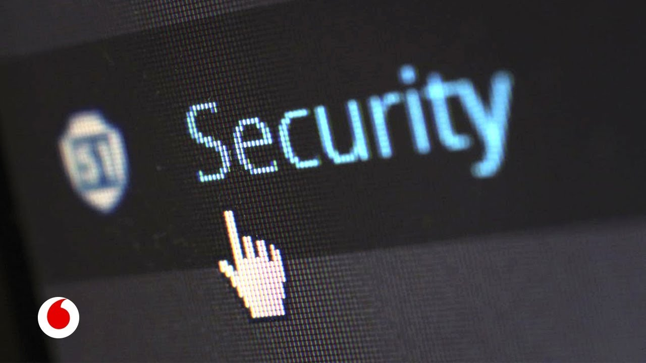 Una hacker española, pieza clave en la ciberseguridad de EEUU