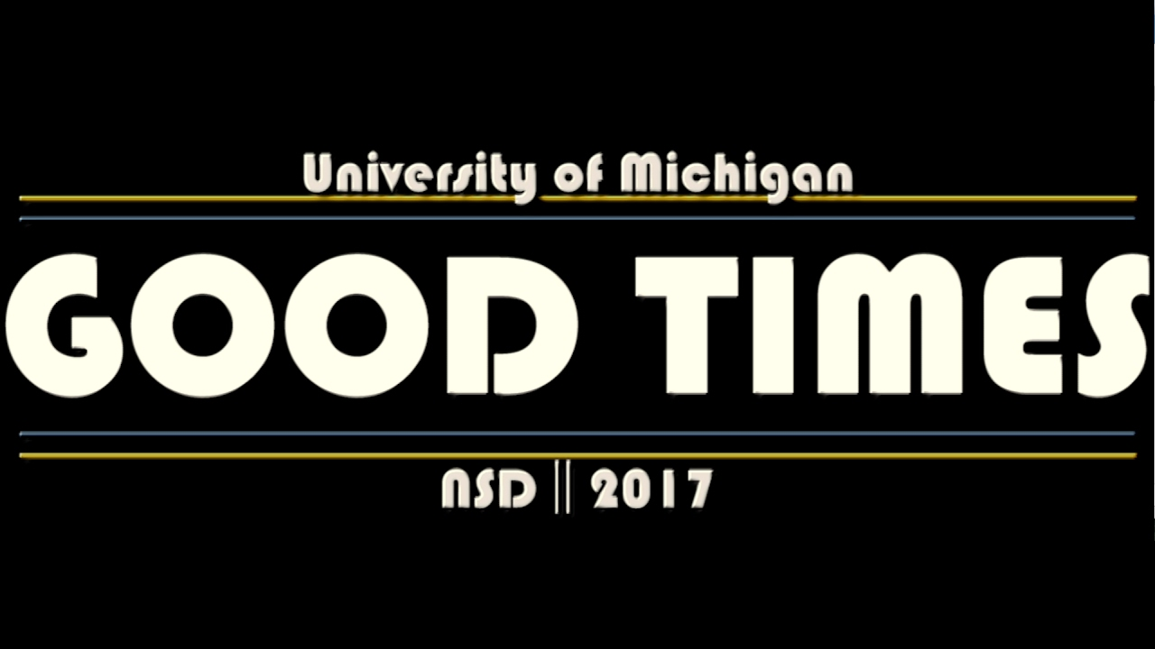 Michigan football national signing day 2017 good for M go fish