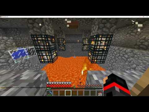Minecraft Faction schnelles Geld  #1