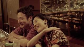 『なつかしい別れ』予告編 - OPTLAND ENTERTAINMENT JAPAN(ロングバージョン)