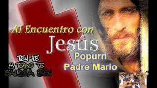 El Padre Mario Popurri 1