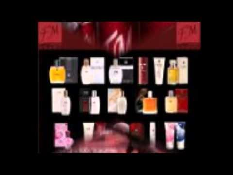 fmgroup albania parfume.sponsor/gezim cerka
