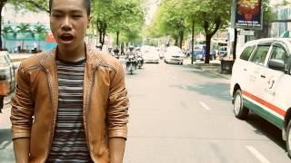 """MV """"Chạy Mưa""""- Nguyễn Đình Thanh Tâm"""
