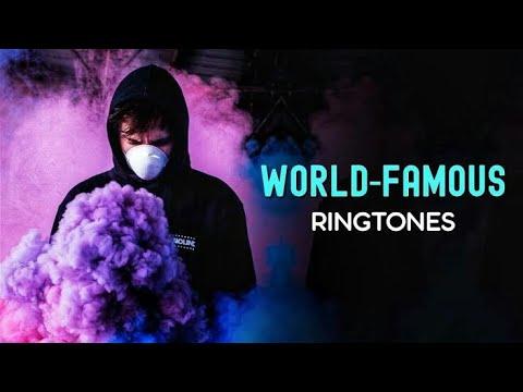 top-5-world-famous-ringtones-forever-|-ft.-kiss-me,-krishna,-naja,-etc.-|-download-now🔥