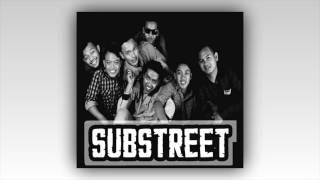 Substreet - Sepanjang Jalan Kenangan (cover) l Band Majalengka