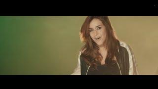 Marta Soto - Un sueño compartido (Videoclip Oficial)