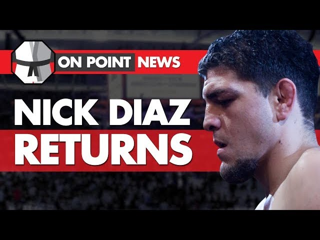 nick-diaz-returns-bas-rutten-releases-insane-statement-about-wbkff