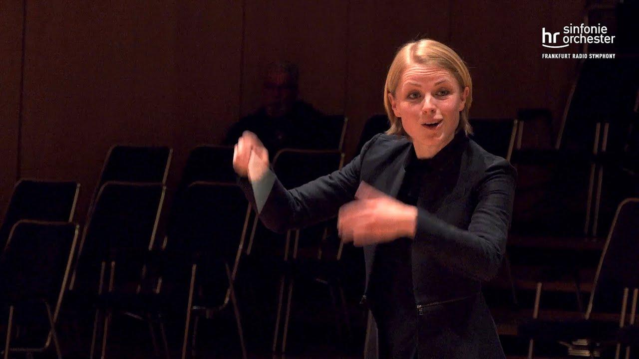 Stage@Seven: Mozart: A Little Night Music (Eine kleine Nachtmusik) – Ruth Reinhardt