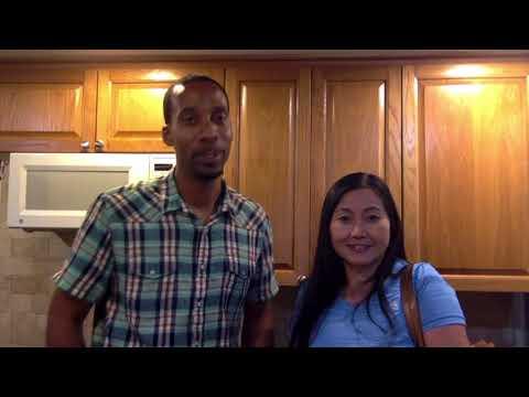 B&M Property Solutions | Seller Testimonial | Sell House Fast Atlanta | Metro-Atlanta