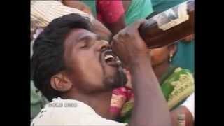 Setak Ayup Babum Daran | Hit Santhali Songs | Baha Sedae Gate | Video Songs | Gold Disc