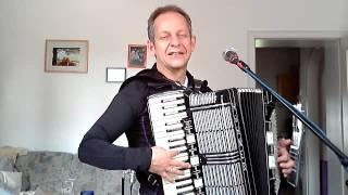 Mein bester Freund ist die Musik, Polka von Slavko Avsenik