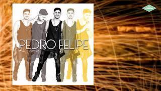 Baixar Pedro Felipe - E Se For Tarde Demais (Áudio Oficial)