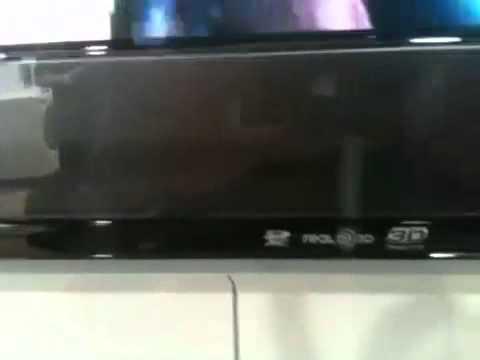Panasonic TXP42ST30 3D Viera Plasma HDTV IPTV at MultizoneAV Home Cinema Store