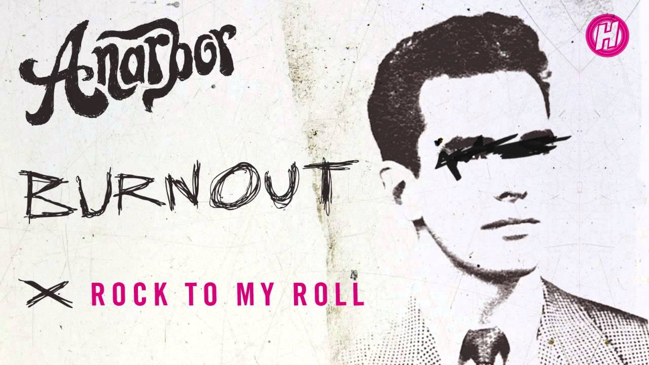 anarbor-rock-to-my-roll-hopelessrecords