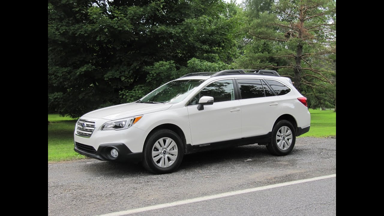 Subaru Outback Ground Clearance >> Tesla Repairs, 2016 Volt, 2015 Subaru Outback, Electric ...