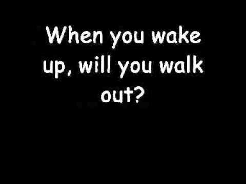 Def Leppard - Love Bites - Lyrics - 1987
