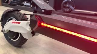 SPEEDTROT RX1000 UNBOXING TROTTINETTE ELECTRIQUE PUISSANTE