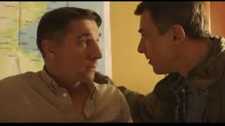 'Спящие 2' (2018) -  анонс заключительных серий