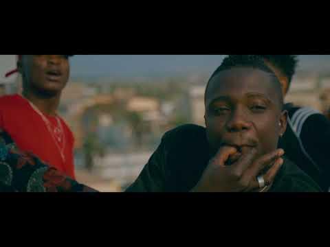 Kotchongo wawa   video oficial