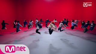 월드클래스(World Klass) Performance Videoㅣ10/4(금) 밤 11시 첫방송 World Klass 0화