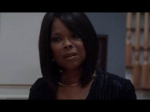 #HAHN  'Review'  THE HAVES AND THE HAVE NOTS - S6 EP16